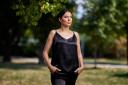 Tužan julski dan: Rođendan voljenog supruga Jelena Arsić ove godine dočekuje sa suzama u očima (video)