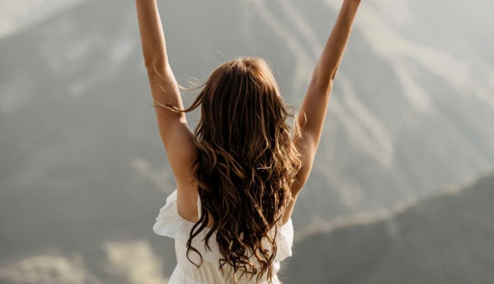 Horoskop za 19. jul: Vodolije, zaboravite na nervozu; Ovnovi, manjka vam samopouzdanja