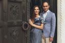Princ Mihailo i princeza Ljubica Karađorđević za HELLO! otkrivaju kako provode tople letnje dane u Šumadiji (video)