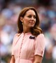 Kejt Midlton još nije upoznala Harijevu ćerku: Nisam videla Lilibet ni preko video-poziva