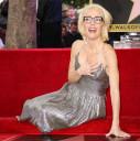 Odluka Džilijan Anderson sve iznenadila, glumica prelomila: Dosta mi je!