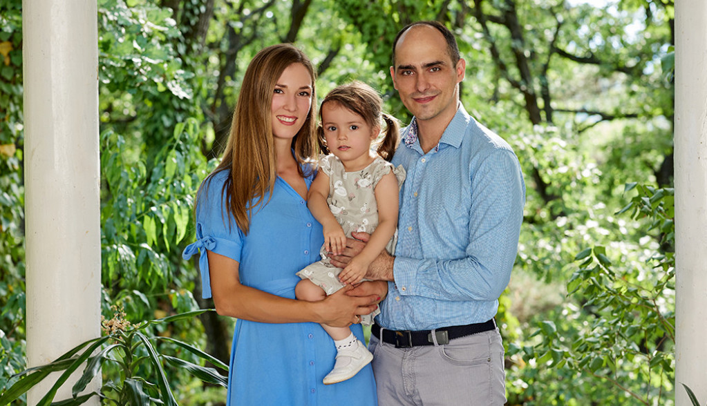 Ekskluzivno za HELLO!: Mihailo i Ljubica Karađorđević otkrivaju zanimljive detalje iz života kraljevske porodice
