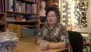 Odlazak srpske Koko Šanel: Preminula čuvena modna kreatorka Mirjana Marić