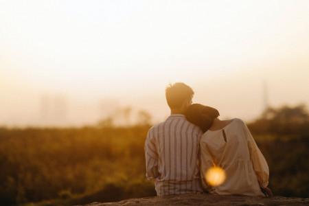 Horoskop za 27. jul: Budite pažljiviji prema partneru i vratiće vam se trostruko