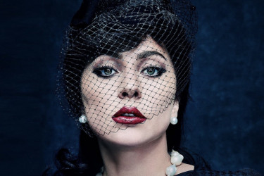 Lejdi Gaga briljira kao Patricija Guči: Pogledajte prvi trejler za najočekivaniji film godine