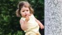 Čekali smo godinu i po dana da je vidimo: Fotografi najzad uslikali ćerku popularne glumice