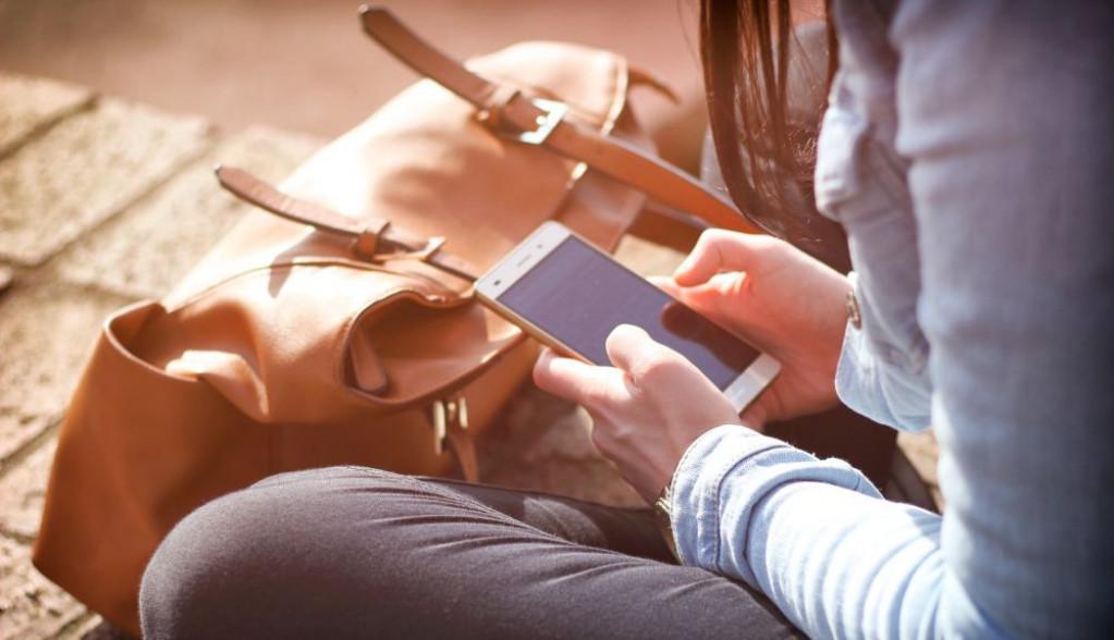Horoskop za 31. jul: Partner budnim okom prati vaše kretanje i ponašanje