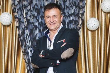 Devojka Branislava Lečića očarala fanove, glumac objavio prve zajedničke fotografije