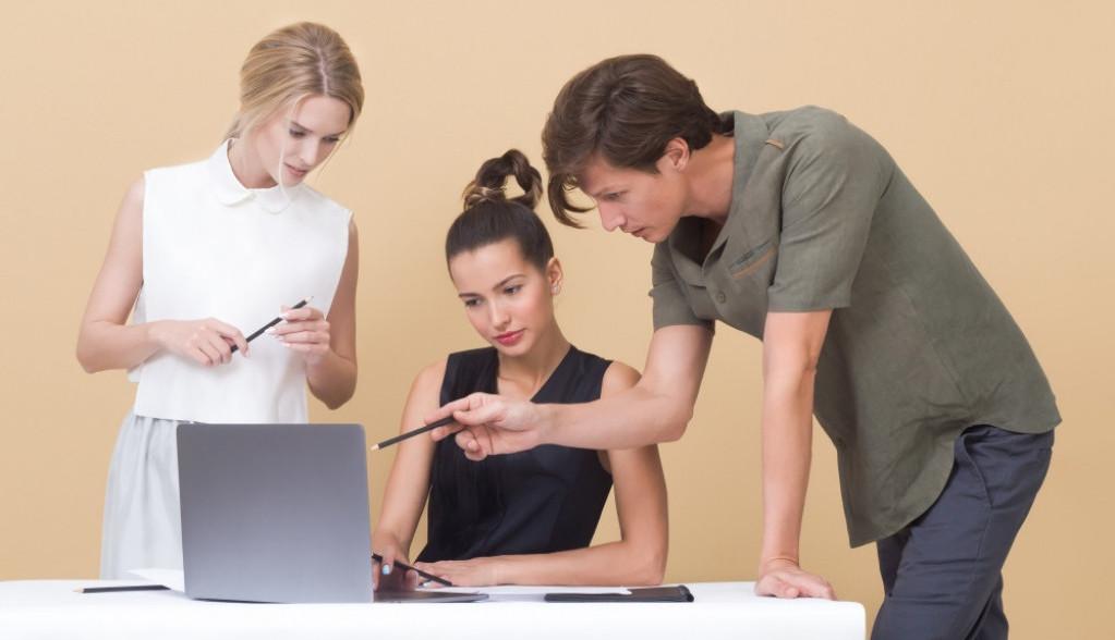 Horoskop za 4. oktobar: Budite oprezni, zaobiđite konflikt sa poslovnim saradnicima