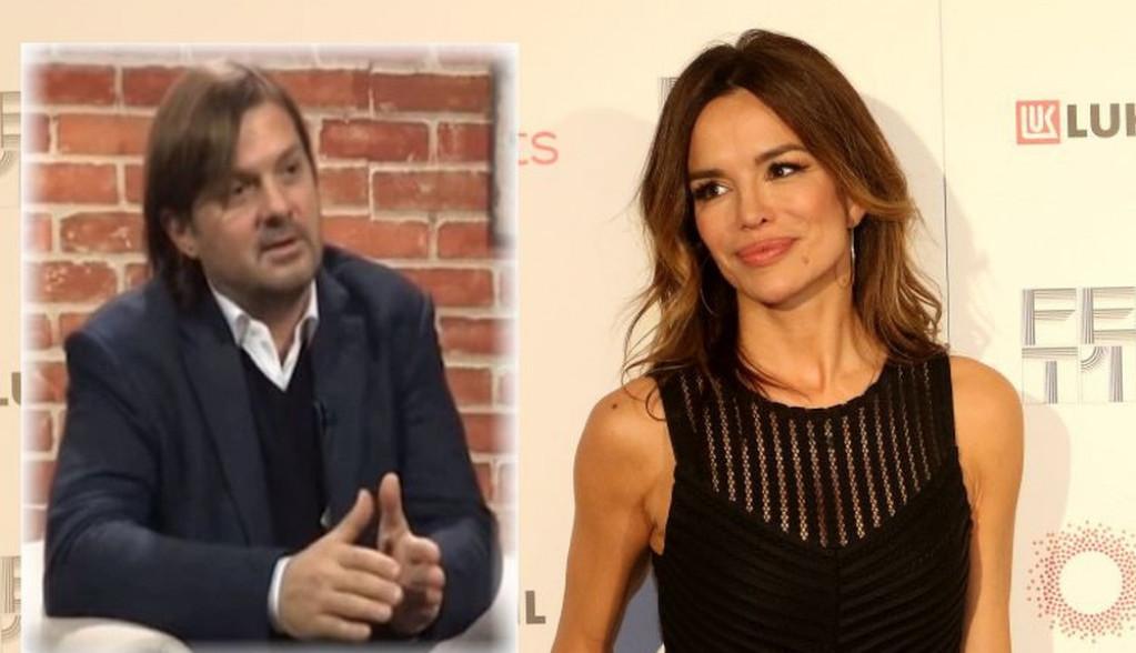 Milan Popović: Podneo sam krivičnu prijavu protiv Severine, brižna majka više od pola termina uopšte nije iskoristila sa detetom