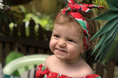 Dar iz srca i duše: Stevan Piale pripremio ćerki rođendanski poklon za sva vremena