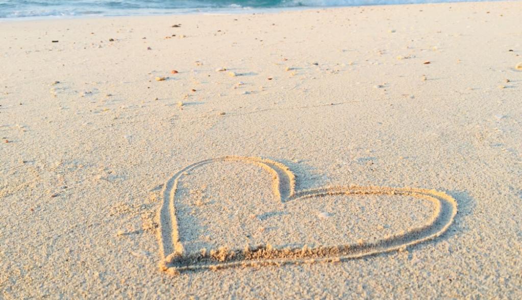 Horoskop za 5. avgust: Neko neće ispuniti vaša očekivanja