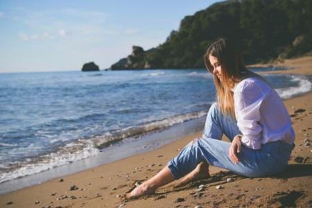 Horoskop za 6. avgust: Položaj Meseca utiče na emotivnu i psihičku osetljivost