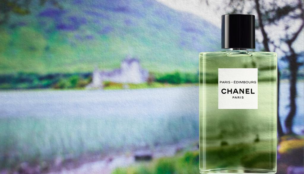 Duh svežine iz bočice: Parfemi za leto mirišu na čarobnu britansku prirodu