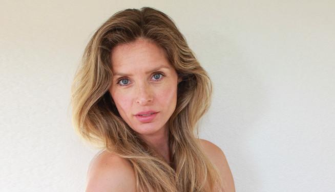 Megan Markl pa ona: Leona Paraminski rodila ćerku, prelepo ime za dugo željenu devojčicu