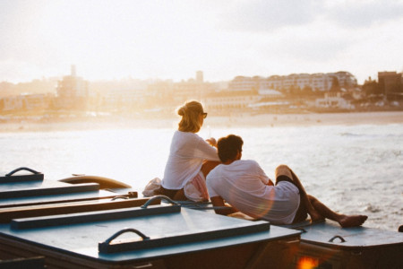 Horoskop za 16. avgust: Obratite pažnju na snove, partner nešto prikriva