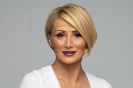 Ksenija Mijatović je u 38. godini promenila život iz korena, njena priča podstrek je mnogima: Za sreću nikad nije kasno