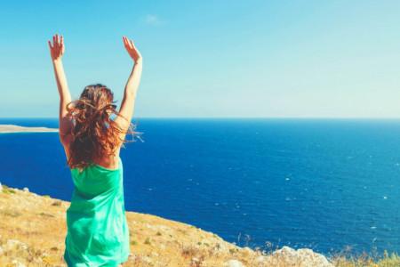 Horoskop za 20. avgust: Ponekad treba isključiti razum, neka vaša osećanja progovore