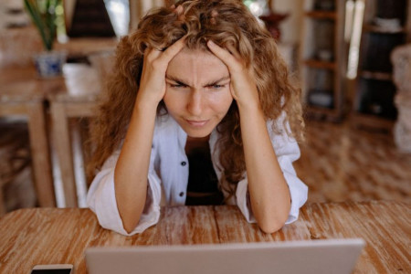 Horoskop za 21. avgust: Vodolije, mislite na svoje zdravlje, izbegavajte stres u širokom luku
