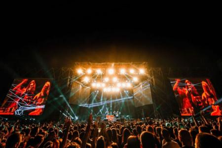 U četvrtak počinje Sea Dance festival, finale leta uz najveću žurku na Jadranu
