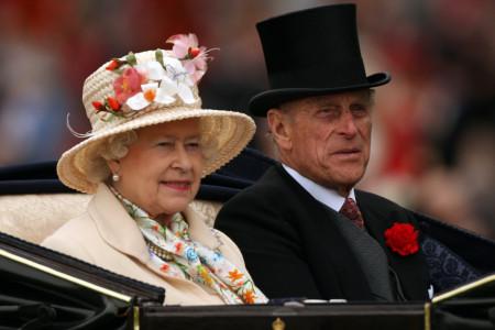 Princ Filip nije želeo da doživi stotu: Elizabeta to želi, meni je suludo, ionako se raspadam na komadiće