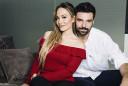 Sa osmehom na licu: Jelena Tomašević ponosno saopštila porodične novosti