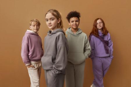 """""""Lindex"""": Otkrijte svet razigrane dečje odeće za svako godišnje doba"""