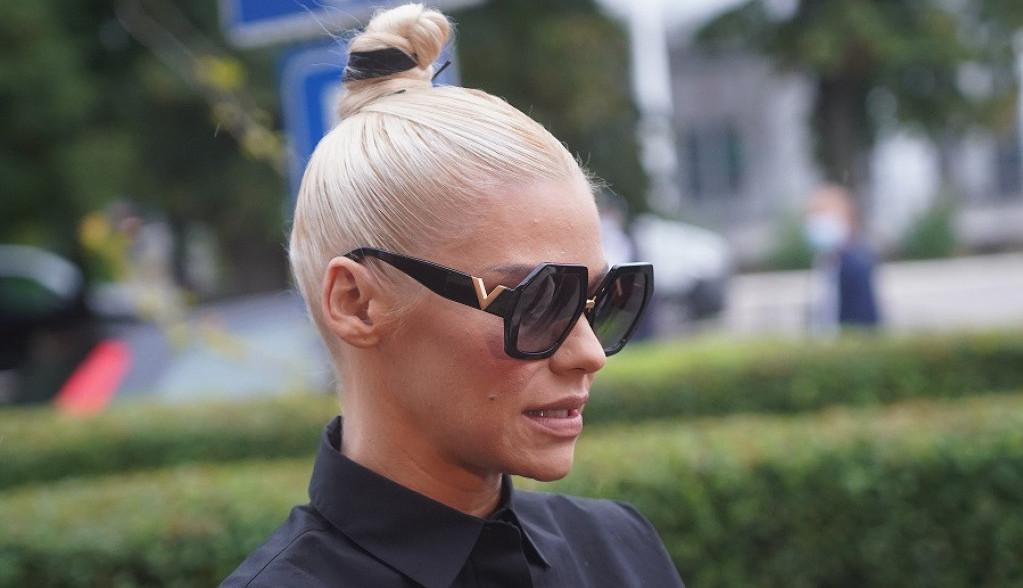 Neočekivana odluka Nataše Bekvalac: Pevačica se povlači sa scene, razlog poznat