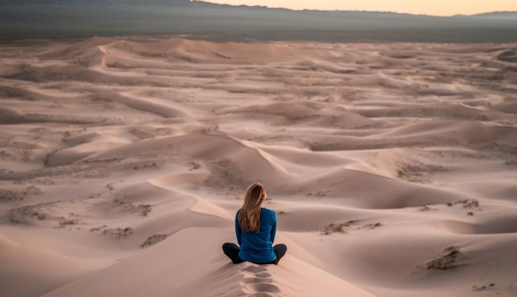 Horoskop za 30. avgust: Ne očajavajate zbog  propuštenih prilika