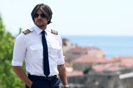 Tiha patnja mnogih žena, zgodni kapetan Nikola Ivanović: Detalji koje do sada niste znali o mužu Nevene Božović