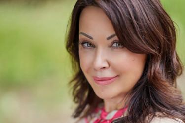 Čestitamo: U domu Dragane Katić čuje se pesma, voditeljka lije suze radosnice