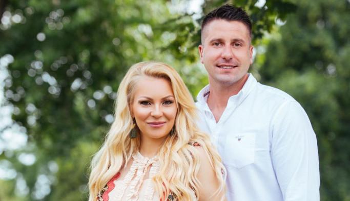 Posle javnog sukoba sa Acom Lukasom, suprug Ivane Selakov završio u bolnici