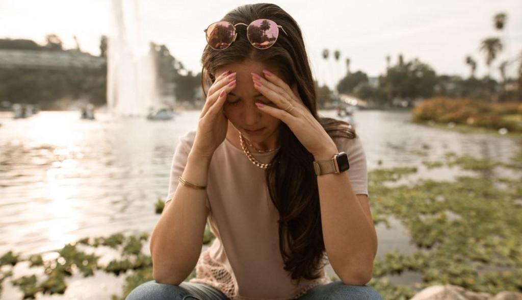 Horoskop za 6. septembar: Strelčevi, zaobiđite ljude koji negativno utiču na vaše raspoloženje