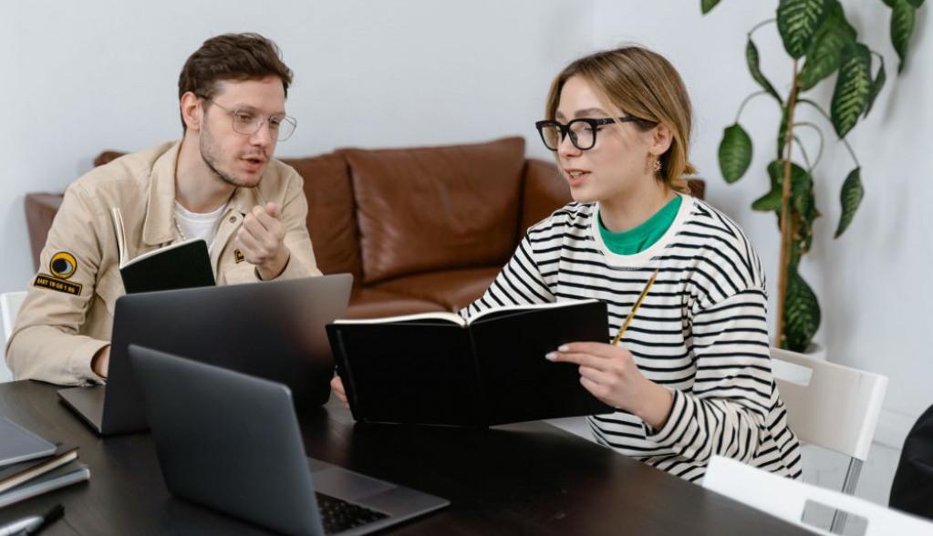 Horoskop za 7. septembar: Susret sa jednom osobom mogao bi dovesti do uspešne poslovne saradnje