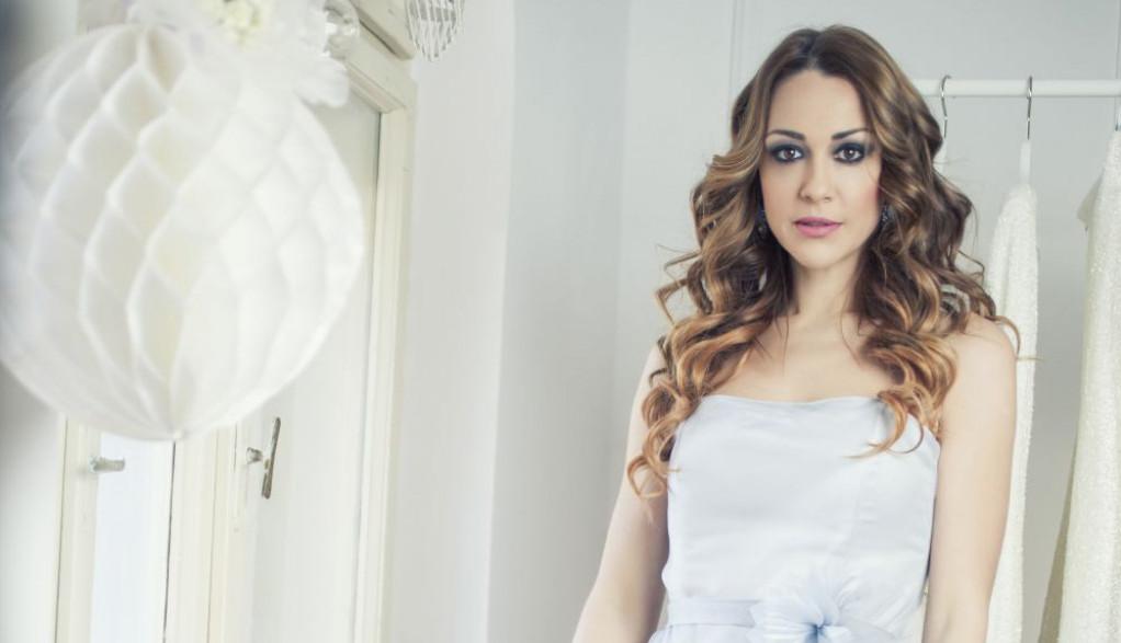 Otkriven pol bebe: Marijana Mićić presrećna, njen verenik van sebe od oduševljenja