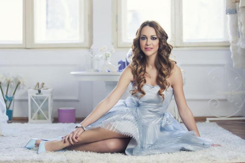 Trudna Marijana Mićić javnosti poslala snažnu poruku, brojne žene joj aplaudiraju