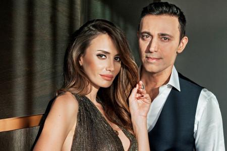 Ko priča istinu, a ko pokazuje svoje pravo lice: Emina i Mustafa u žestokoj borbi