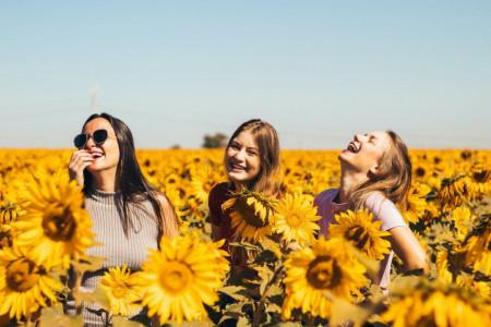 Horoskop za 11. septembar: Dan je idealan za druženje, provedite ga sa iskrenim prijateljima