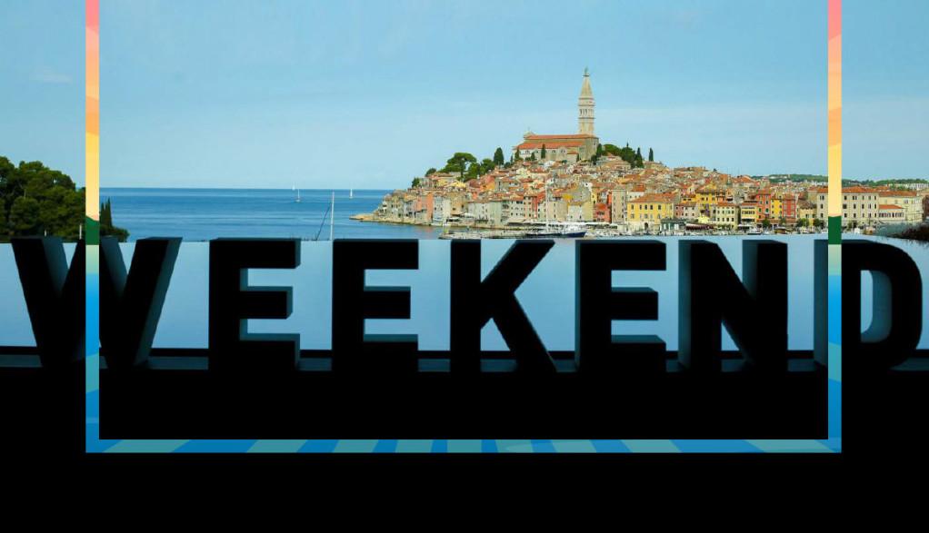 ŠTA NAS SVE OČEKUJE NA NAJBOLJEM WEEKENDU U GODINI: Poznati paneli 14. Weekend Media Festivala