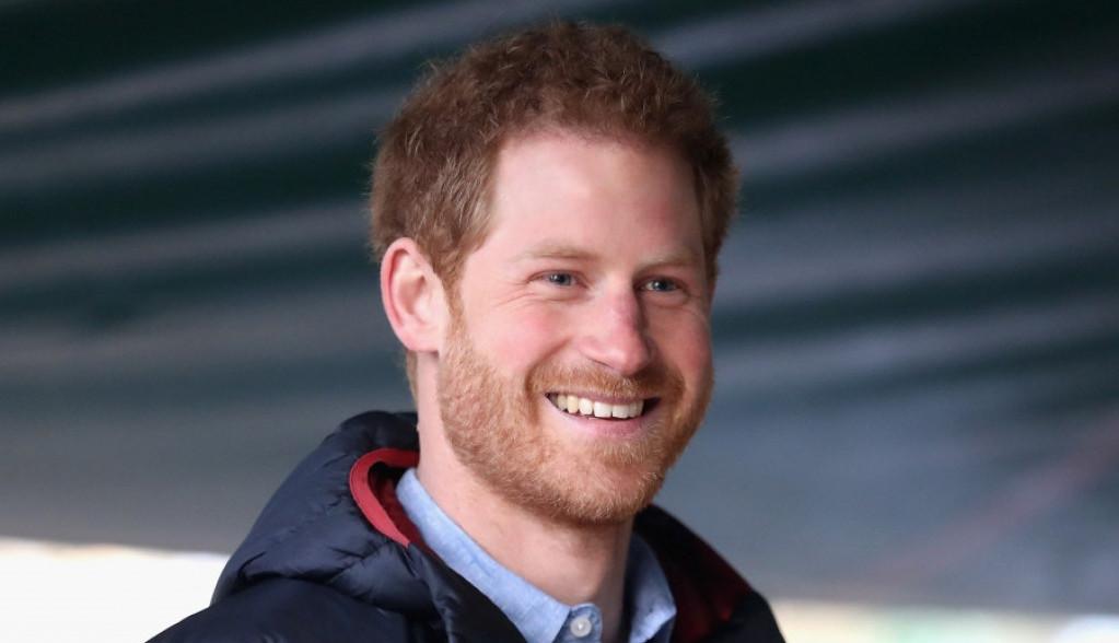 Prvi put: Rođendan princa Harija podigao kraljevsku porodicu na noge, svet očekuje reakciju Megan Markl (foto)