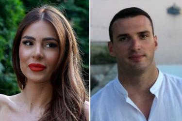 Kupili su luksuzan stan, planirali zajednički život, a onda kao bomba odjekuje: Đorđe Kuljić napustio Srbiju