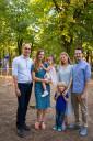 Porodica Karađorđević napravila pravi raj na Oplencu: U centru pažnje princ Stefan i princeza Natalija (foto)
