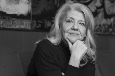 Muzika stade, a reči nestade: Preminula Marina Tucaković