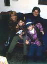 Marina Tucaković se nikada nije oporavila od velike porodične tragedije: Izgubila sam dete, šta gore od toga može da mi se desi