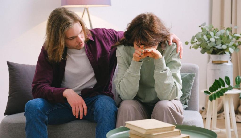 Horoskop za 22. septembar: Lavovi, bespotrebno opterećujete partnera suvišnim ispitivanjem, opustite se