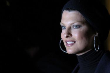 Linda Evanđelista konačno otkrila razlog neprepoznatljivog izgleda: Brutalno sam uništena, više ne ličim na sebe