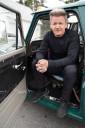 Gordon Remzi ekskluzivno za HELLO!: Zauvek ću pamtiti ukus fermentisane ajkule sa Islanda