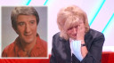 Supruga Tome Zdravkovića u suzama: Život sa njim nije bio lak, sećam se kada su mu javili da je Silvana poginula, on je...