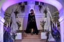 "Senzacionalan spoj mode, kulture i muzike na svečanom otvaranju 18. ""Serbia Fashion Week""-a"