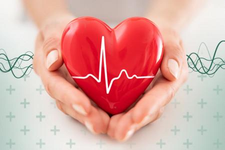 Zašto bi svi trebalo da obeležavamo Svetski dan srca?